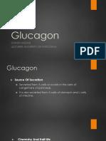glucagon-150919123254-lva1-app6892
