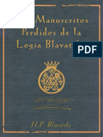 Blavatsky-Helena-Los-Manuscritos-Perdidos-de-la-Logia-Blavatsky.pdf