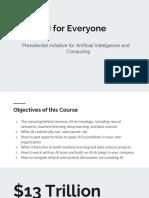 AI for Everyone Presentation.pdf