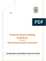 Financial_Attest_Audit_Guidelines.pdf