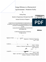 611981712-MIT.pdf