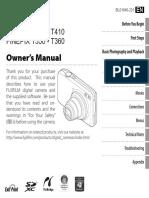 Finepix T400.pdf
