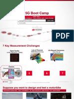 03_7 Key Measurement Challenges and Case Studies of 5G NR (Part 2).pdf