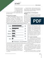 Lärm - Müll Für Die Ohren - Schruck - Seiten 87 -90 Aus Umweltmobile2002