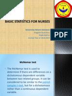 Basic statistics for nurses-12-relationship.pptx
