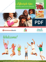 Community_Education_Booklet.pdf