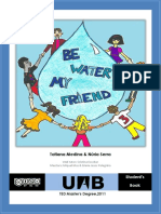 BE_WATER_MY_FRIEND_STUDENT.pdf