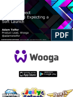Adam_Telfer_What_to_expect.pdf