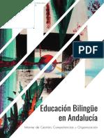 InformeBilinguismoAndalucia.pdf