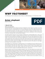 Asian_elephant_factsheet.pdf