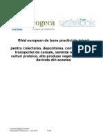 1490094530SANTE-2016-11958-02-00-RO-TRA-00.pdf