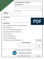 Block 2 P 1.pdf
