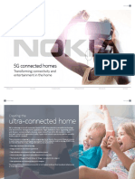 Nokia_5G_Connected_Homes_eBook_EN.pdf