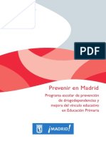 PrevenirMadrid_vinculoeducacionprimaria.pdf