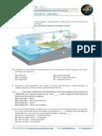 01 Subsistemas Agua Ciclo