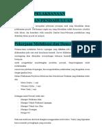 1.  A.   METODE PELAKSANAAN.pdf