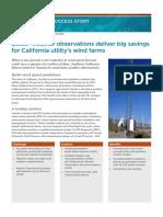WCO-WEN- Southern California Edison Success Story B210999EN-A_HR