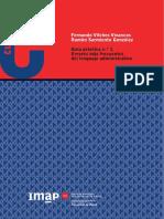 GUIAPRACTICALENGUAJE(web).pdf
