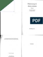 Miljenko Jergovic Freelander.pdf