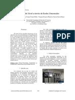 50120.pdf