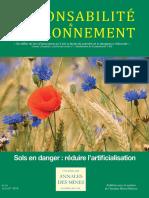 2018_07_N91_Sols en danger_Réduire l'artificialisation.pdf
