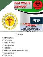24-130728052340-phpapp02.pdf