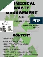 bio-medicalwastemanagement2016-160802153654.pdf