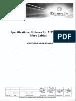 Aerial - Fixtures Guideline
