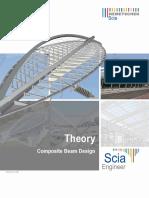 Composite_Beam_Theory_enu.pdf