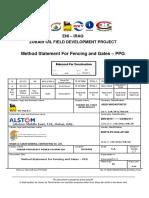 00251900DAST66723_EXCO00_07 (RFC).pdf