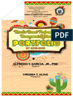 Mexican fiesta-themed portfolio covers.pdf