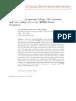 SST-finalversion.pdf