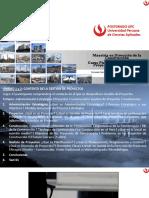 0001 CONTEXTO DE LA GESTION DE PROYECTOS v2 (OK)(1).pdf