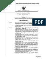 IUP NIKEL KONUT BARU.pdf