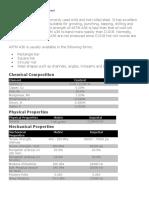 A36_properties (1).pdf