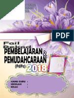 cover dan tulang fail PdPc.pptx