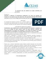 Modelos de Peças - Prática Penal_19312957