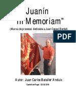 Juanin In Memoriam (M.P).pdf