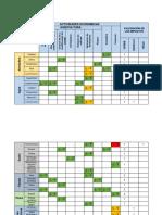 ACTIVIDADES ECONÓMICA matriz.docx