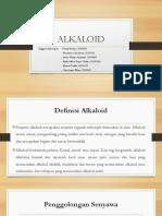 Kelompok Alkaloid-1.pptx