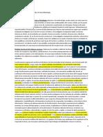 Resumen FINAL-Parciales Neurofisiología..doc