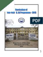 Notification141215_Curriculum_of_2-Year_B.Ed_Programme.pdf