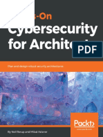 cybersecurityforarchitects.pdf