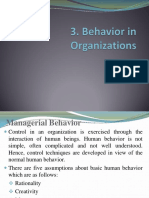 3. Behavior in organization.pdf