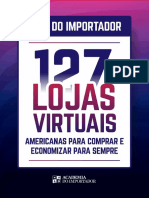 Academia-do-Importador-EBOOK-100-SITES.pdf