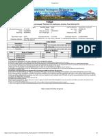 Ticket Print.pdf