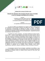 Texte_Chemin_de_mémoire_V3_23_oct_2017.pdf