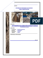EMS PALACIO PITU.pdf