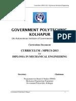 MPECS 2016.pdf