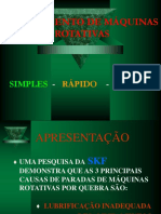 ALINHAMENTO